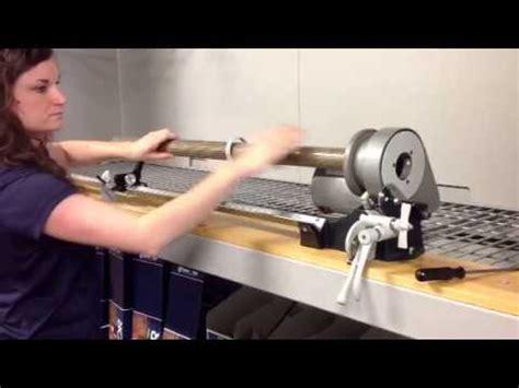 cut decorative roller shades youtube