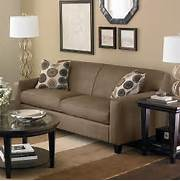Furnishing A Small Living Room by Sofa Furniture Ideas For Small Living Room Decoration Photo 08
