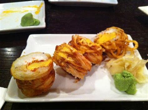 japanese fusion cuisine bluefin fusion japanese restaurant san diego menu prices restaurant reviews tripadvisor