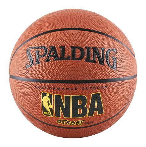 spalding nba basketball indoor outdoor official size