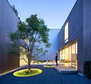 684 best images about landscape exterior lighting on for Exterior lighting design jobs