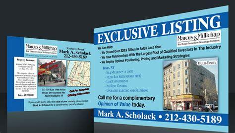 postcard marketing postcard printing direct mail marketing