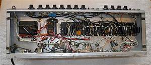 File Fender Pro Reverb  C 1980