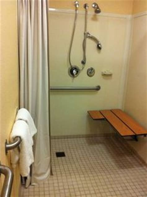 images  handicapped shower  pinterest roll