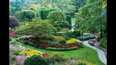 butchart gardens bc photos garden ftempo