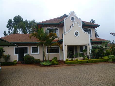Photos Of Beautiful Houses In Kenya
