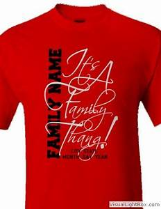 Best 25 Family reunion shirts ideas on Pinterest