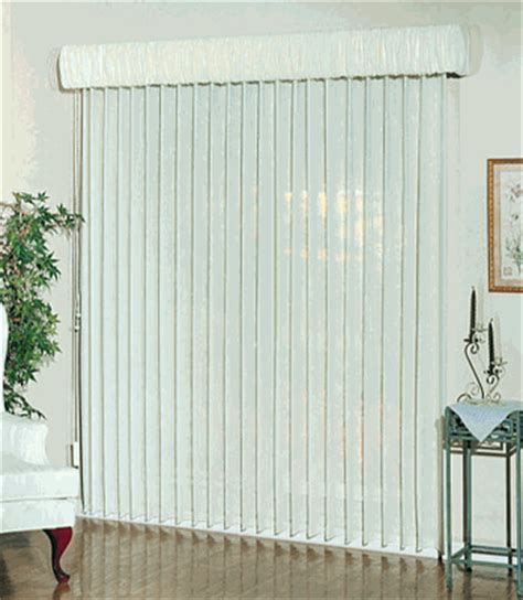 sheer vertical blinds about vertical blinds sheer