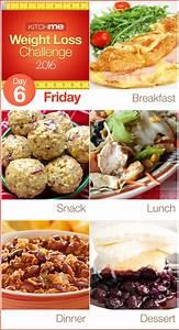 Weight Watchers Punkte Berechnen 2016 : day 6 meal plan weight loss challenge recipes for weight watchers 2016 ~ Themetempest.com Abrechnung