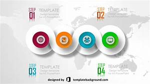 free 3d animated powerpoint templates powerpoint templates With animated powerpoints templates free downloads