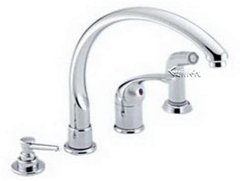 delta kitchen faucet leak repair delta single handle shower faucet repair best
