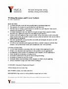 Exles For Ymca C Counselor Exle Writing Resumes And Cover Letters By Sample Cover Letter For Ymca Job Letters 30 Cover Letter For Jobs Examples Cover Letters 404 Not Found Cover Letter Cover Letter Examples Template Samples Covering Letters