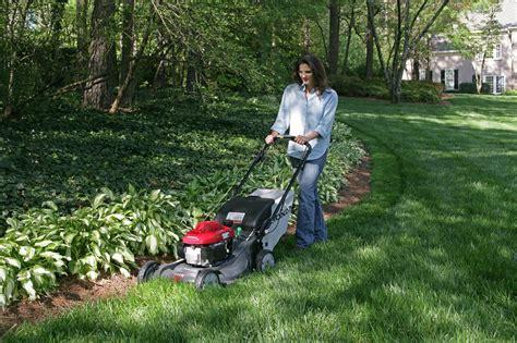 The Best Lawn Mower
