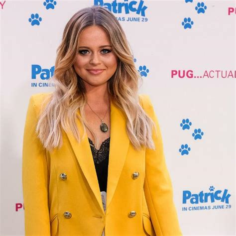 emily atack doctor who emily atack believes she will always be charlotte big jugs