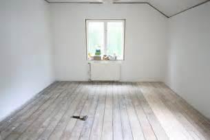 painting hardwood floors popsugar home