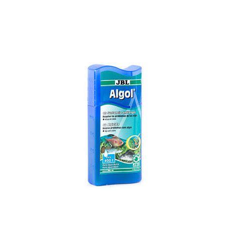 anti algues algol pour les aquariums d eau douce tiendanimal