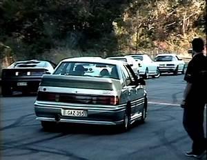 Class Auto Vl : 1988 holden commodore ss group a sv 39 walkinshaw 39 vl in mischief 3000 2002 ~ Gottalentnigeria.com Avis de Voitures