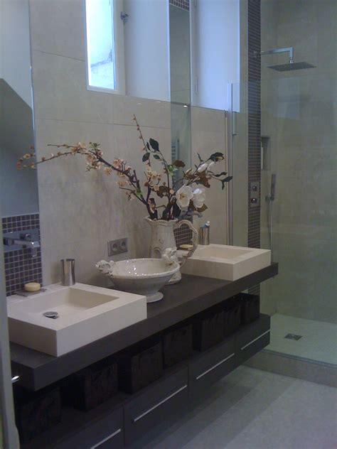 robinetterie cuisine castorama davaus robinetterie salle de bain castorama avec