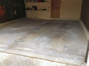 Resurface Cracked Garage Floor by Interlocking Floor Tiles On Concrete Floor Skv Construction