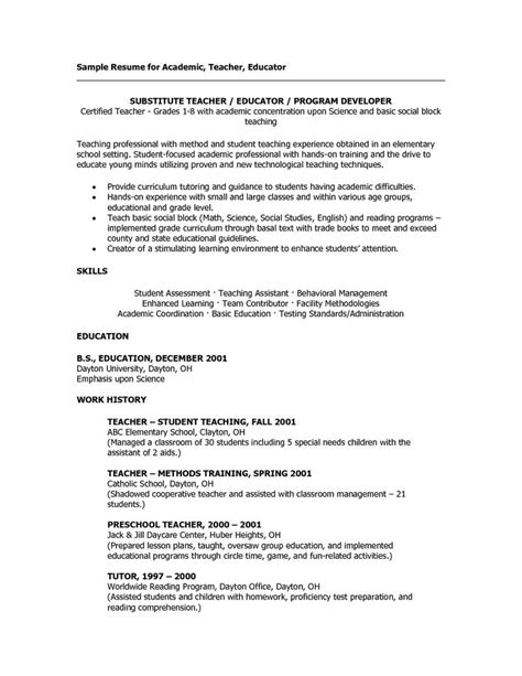 19 best images about resume on pinterest hong kong