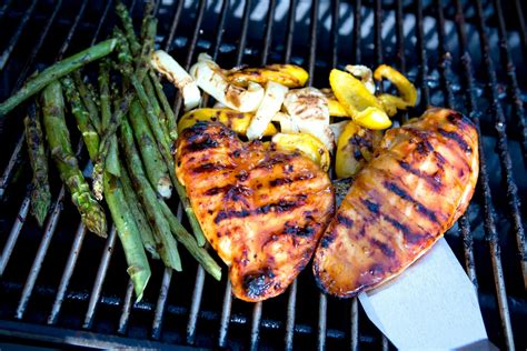 avoid cancer causing carcinogens when you re grilling this