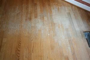 best way to clean laminate wood floors flooring cute With how to buff laminate wood floors