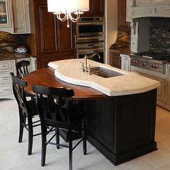 semi circle kitchen table 17 best images about semi circle tables on