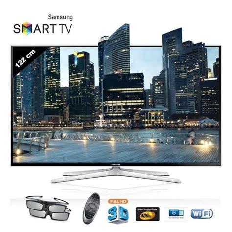 soldes tv led 3d cdiscount samsung ue48h6400 led smart tv 3d soldes cdiscount top soldes