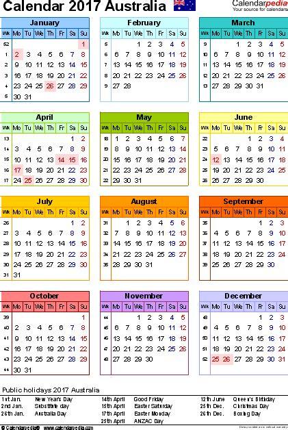 calendar   important calendar templates