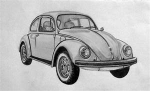 How to draw cars easy. | Graphite, Drawings and Cars