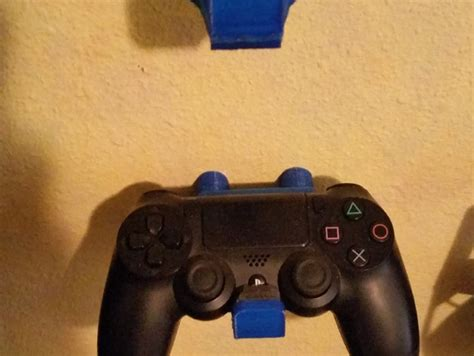 ps playstation controller wall mount downloadfreedcom