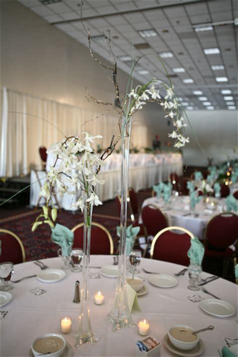 wedding decorations  cheap romantic decoration