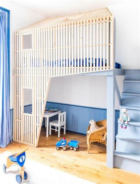 chambre de bebe original davaus chambre original pour garcon avec des idées