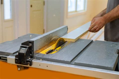 contractor table saws   reviews buyer guide