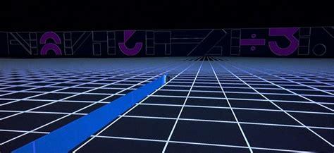 Image Game Grid Sark Tron Wiki Fandom Powered By