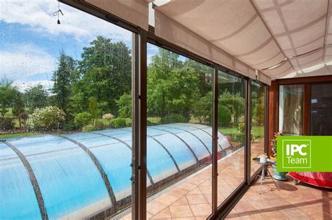 Retractable Sunroom by 100 Best Images About Patio Enclosures Sunrooms