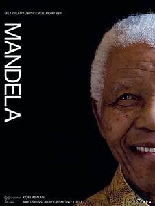 Mandela Gratis boeken downloaden in PDF, FB2, EPUB, MOBI, RTF, TXT, LRF, DjVu formaten