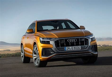 audi new q5 2020 2020 audi q5 review price rating engine trucks suv