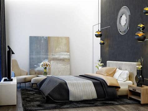 luminaire chambre adulte luminaire chambre à coucher adulte chambre idées de