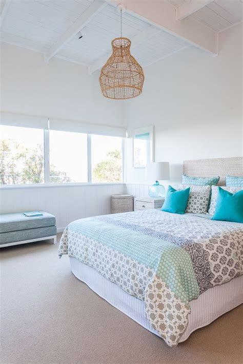 Bedroom Decor Blogs by Best 20 Turquoise Bedrooms Ideas On Turquoise