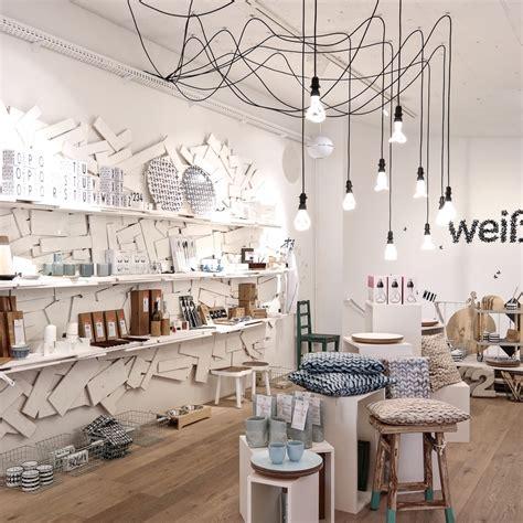 Weißglut Concept Store wei 223 glut schwabing creme m 252 nchen m 252 nchen creme guides