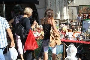 Flohmarkt In Bremerhaven : die gr ten flohm rkte in bremen ~ Markanthonyermac.com Haus und Dekorationen