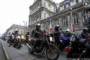 Moto Et Motard : 400 motards en col re manifestent contre la vignette moto magazine leader de l ~ Medecine-chirurgie-esthetiques.com Avis de Voitures