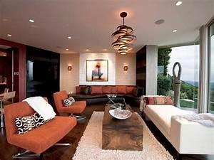 Lampe Für Wohnzimmer : wohnzimmer lampen 66 ausgefallene ideen f r die beleuchtung des wohnbereiches ~ Eleganceandgraceweddings.com Haus und Dekorationen