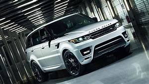 2012 Hamann Range Rover Evoque Coup233 u will c me rollin