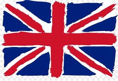 Union Clipart Flag Jack Clip Line Transparent