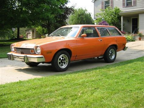 1976 Ford Pinto by S8ft1 1976 Ford Pinto Specs Photos Modification Info At