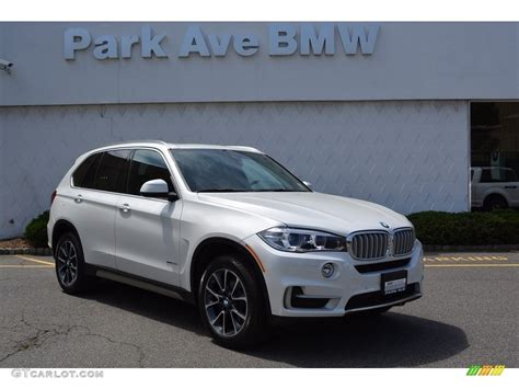 Bmw Mineral White by 2017 Mineral White Metallic Bmw X5 Xdrive35i 120264266