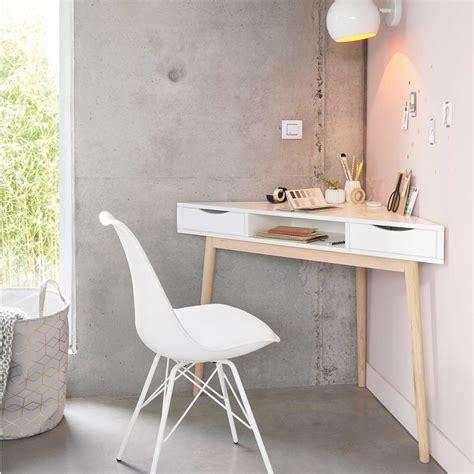 petit bureau angle petit bureau gain de place 25 mod 232 les pour votre