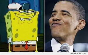 Related Keywords & Suggestions for obama meme face